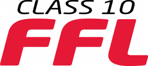 General Carbide manufactures ammunition tooling and has a Class 10 FFL certificate.