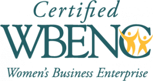 General Carbide is a WBENC-certified business.